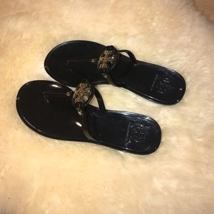 Tory Burch Thong Sandals